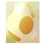 5KM Egg