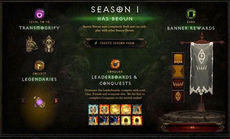 diablo-3-season-1-rewards