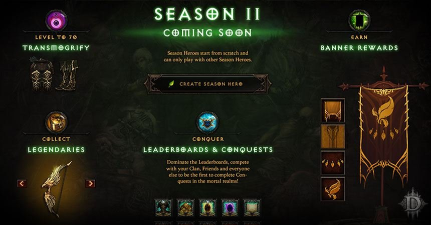 diablo-3-season-2-rewards