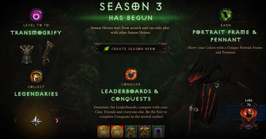 diablo-3-season-3-rewards