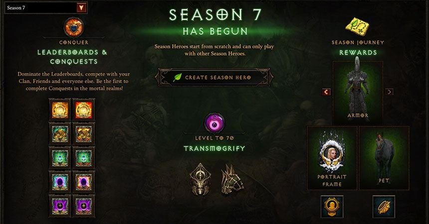 diablo-3-season-7-rewards