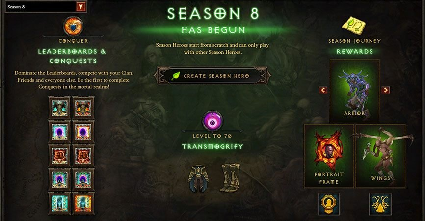 diablo-3-season-start-end-rewards