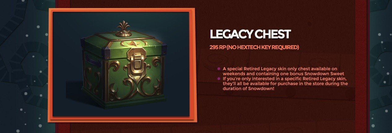 legacy-chest