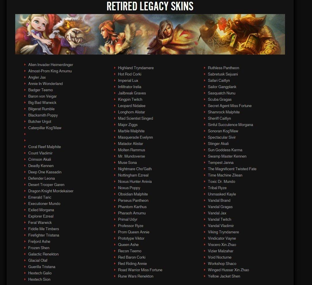 lol-legacy-skins-list