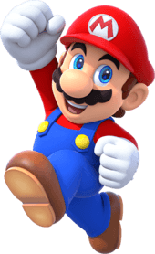 playable-super-mario-run-characters