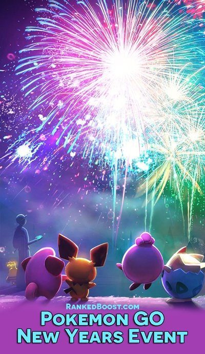 pokemon-go-new-years-event