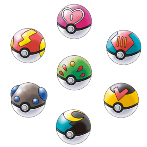 pokemon-sun-and-moon-pokeballs-list