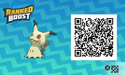 pokemon-sun-and-moon-qr-codes