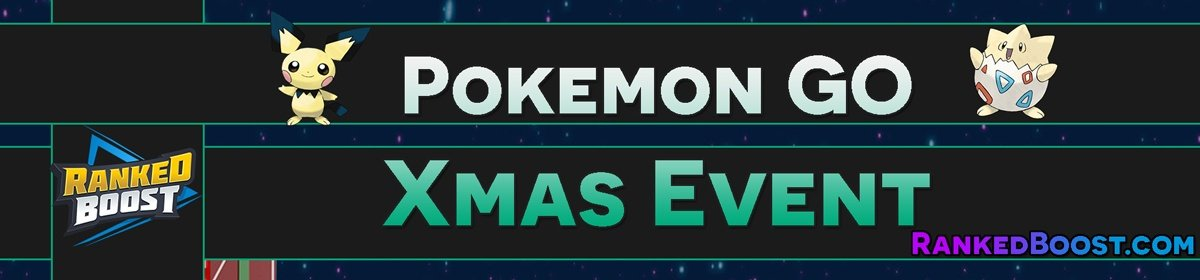 pokemon-go-xmas-event
