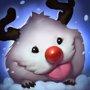 snowdown-icon