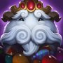 snowdown-legend-of-the-poro-king-icon