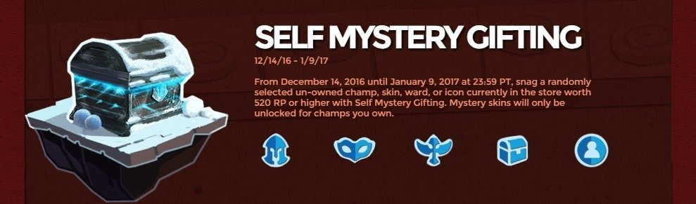 snowdown-mystery-gifting
