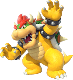 super-mario-run-bowser