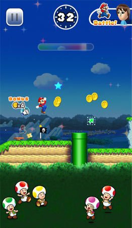 super-mario-run-levels