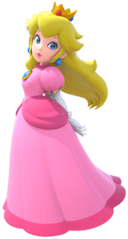 super-mario-run-peach-character