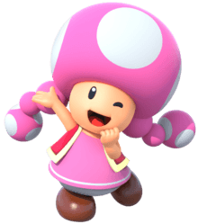 super-mario-run-toad-character