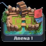 Arena-1-Goblin-Stadium