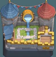 Arena-7-Royal-Arena
