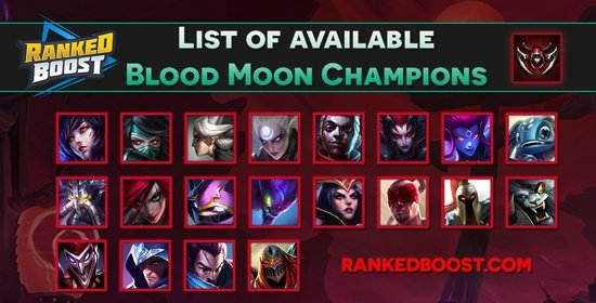 Best-Champions-For-Hunt-of-the-Blood-Moon
