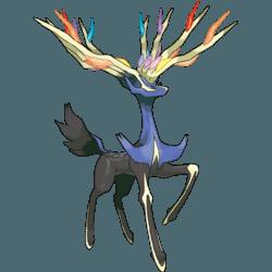 Best EX Pokemon In Pokemon Duel
