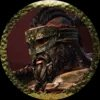 Best For Honor Classes