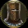 Best Knight Classes in for honor
