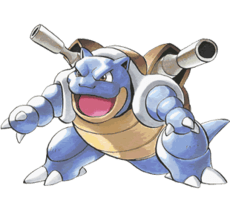 Best Pokemon Duel Deck Builds