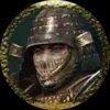 Best Samurai Classes