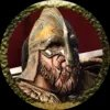 Best Viking Classes