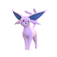 Pokémon Go: come far evolvere Eevee in Espeon e Umbreon ...