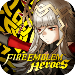 Fire_Emblem_Heroes_Tier List