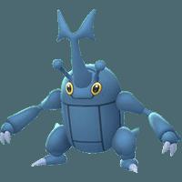 Pokemon GO Kangaskhan Max CP   Evolution   Moves   Spawn ...