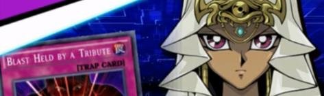 Yu Gi Oh Duel Links Character Unlock Missions | How To Unlock