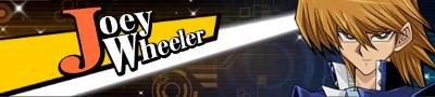 Joey Wheeler Unlock Missions