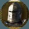 Knight Classes