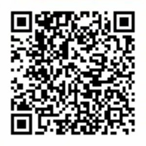 pokemon sun and moon qr codes that give you pokemon