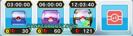 Pokemon-Duel-Timer-Boosters