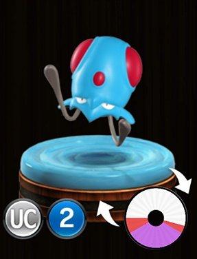 Pokemon_Duel_Tentacool
