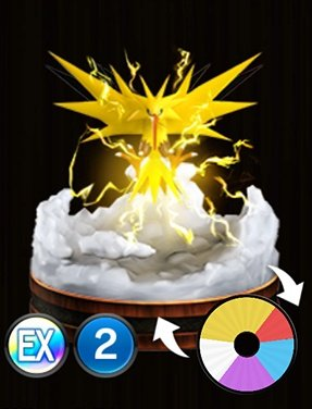 Pokemon_Duel_Zapdos