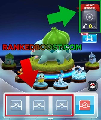 What-Are-League-Rewards-Pokemon-Duel