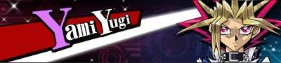 Yami Yugi Unlock Missions