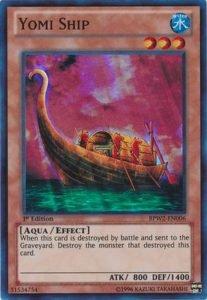 Yu-Gi-Oh Best Monster Cards List