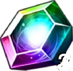 [ديول لينكس] متى سيتم إصدار زيكسال في ديول لينكس؟ Yu-Gi-Oh-Duel-Links-Gems