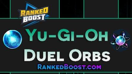 YuGiOh-Duel-Links-Duel-Orb