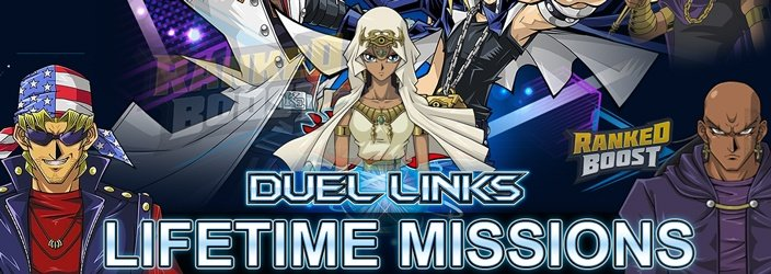 YuGiOh-Duel-Links-Lifetime-Missions