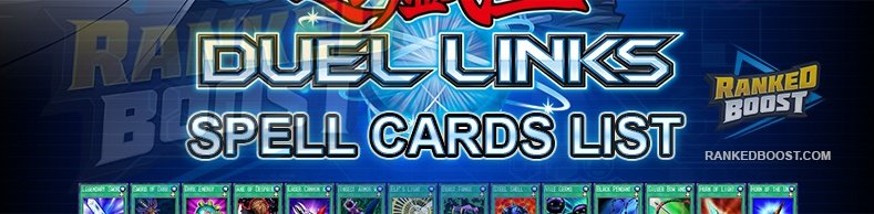 spell-cards-list-yugioh-duel-links