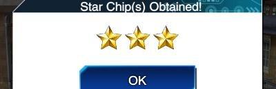 star chips