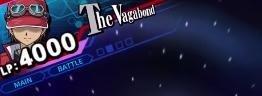 the vagabond duel