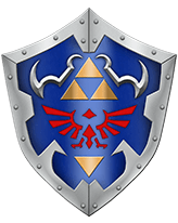 Breath-of-the-Wild-Shields