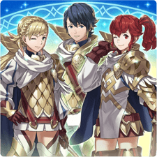 Event-Celebration-Fire-Emblem-Heroes